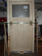 nebeneingangstuer in bad bergzabern handwerk hausbau. Black Bedroom Furniture Sets. Home Design Ideas