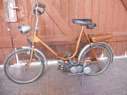 fahrrad mit hilfsmotor motorradmarkt gebraucht kaufen. Black Bedroom Furniture Sets. Home Design Ideas