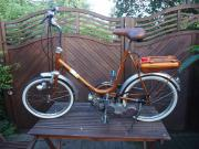 Neckermann City Bike