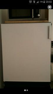 Neff Einbaukühlschrank - top