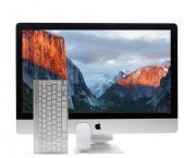 Neu Apple iMac