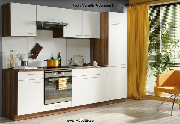 neu k che eckcouch k chenzeile lieferung und aufbau m glich in eching k chenzeilen. Black Bedroom Furniture Sets. Home Design Ideas