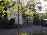 NEU** Lindenfels-Ortsteil -