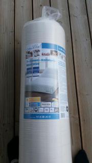 betten bettzeug matratzen in singen gebraucht und neu kaufen. Black Bedroom Furniture Sets. Home Design Ideas