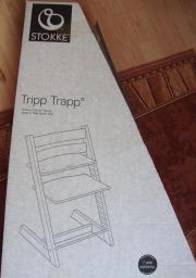 NEU STOKKE Tripp-