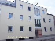 Neubau, moderene Eigentumswohnung