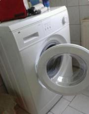 waschmaschinen in erfurt gebraucht und neu kaufen. Black Bedroom Furniture Sets. Home Design Ideas