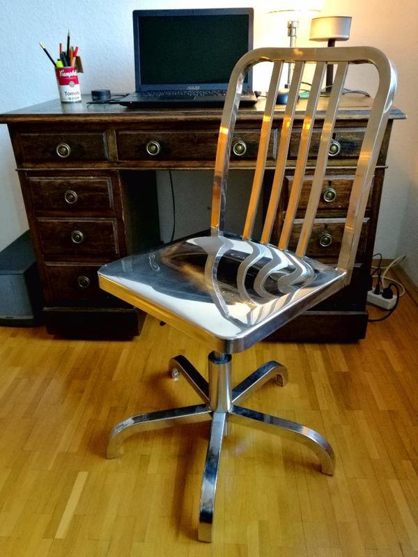 m bel antik neu und gebraucht kaufen bei. Black Bedroom Furniture Sets. Home Design Ideas
