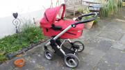 Neuwertiger Kinderwagen