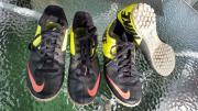 Nike kunstrasen schuhe