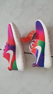 Nike roshe Turnschuhe