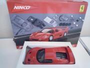 Ninco Ferrari F50,