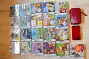 Nintendo 3DS Set