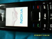 Nokia 3110c Dualbandhandy
