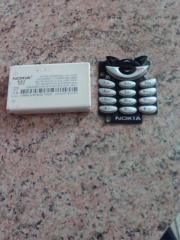 Nokia 8210 teile