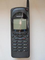Nokia NHE-4NX