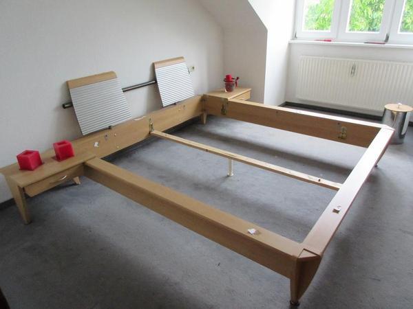 nolte neu und gebraucht kaufen bei. Black Bedroom Furniture Sets. Home Design Ideas