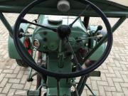 Normag Zorge K12