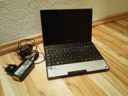 Notebook Laptop ACER