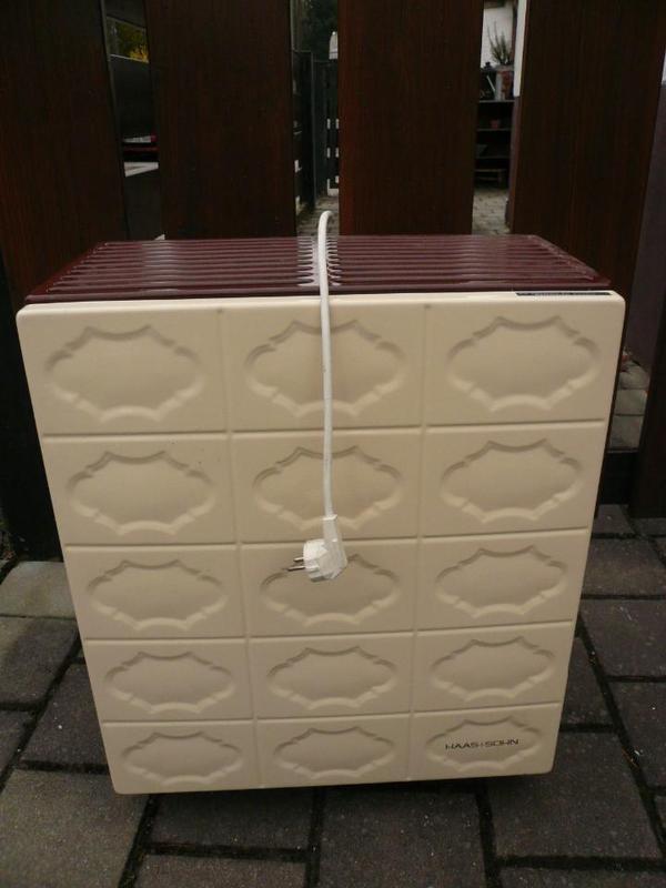 lofen haas sohn mit elektrischer z ndung in hebertshausen fen heizung klimager te. Black Bedroom Furniture Sets. Home Design Ideas