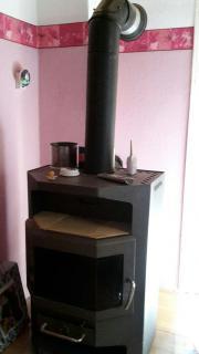 fen heizung klimager te in waldershof gebraucht und neu kaufen. Black Bedroom Furniture Sets. Home Design Ideas