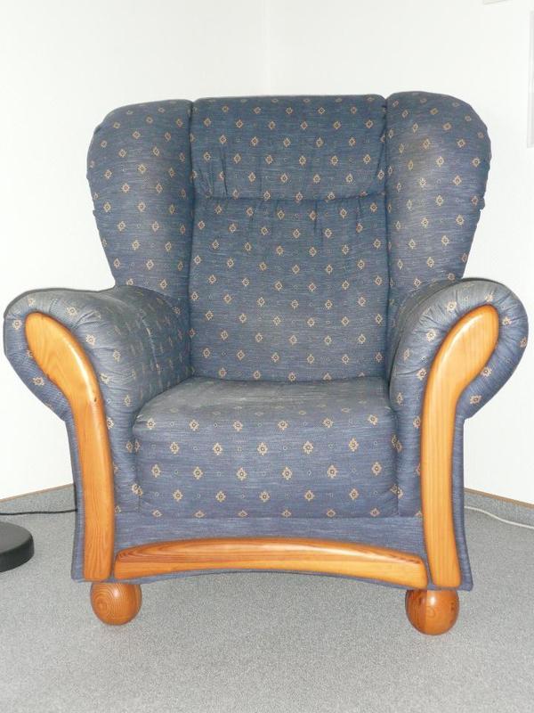 hock neu und gebraucht kaufen bei. Black Bedroom Furniture Sets. Home Design Ideas