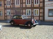 Oldtimer DKW IFA F8 Limosine Zum Verkauf steht ein IFA F8. Das Baujahr ist 1954. Der Oldtimer wurde in den letzten Jahren recht aufwendig und ganz gut restauriert. Der Zustand ... 8.200,- D-64342Seeheim-Jugenheim Jugenheim Heute, 16:07 Uhr, Seeheim-Jugenh - Oldtimer DKW IFA F8 Limosine Zum Verkauf steht ein IFA F8. Das Baujahr ist 1954. Der Oldtimer wurde in den letzten Jahren recht aufwendig und ganz gut restauriert. Der Zustand