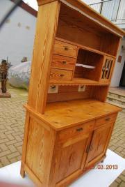 omas kuechenschrank in neustadt haushalt m bel gebraucht und neu kaufen. Black Bedroom Furniture Sets. Home Design Ideas