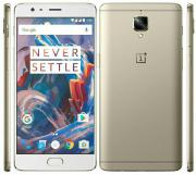 oneplus 3 in