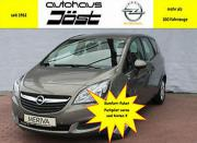 Opel Meriva 1.