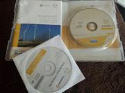 Opel Navigation DVD