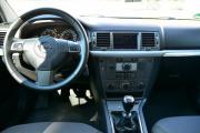 Opel Signum 1.