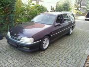 Opel Winterreifen von
