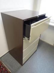 metallschrank kaufen gebraucht und g nstig. Black Bedroom Furniture Sets. Home Design Ideas