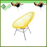Original Acapulco CLASSIC Chair - gelb Original Acapulco CLASSIC Chair - gelb Unser Preis: 299,00 EUR (Inkl. 19 % MwSt.) 251,26 EUR ... 299,- D-63768Hösbach Heute, 10:52 Uhr, Hösbach - Original Acapulco CLASSIC Chair - gelb Original Acapulco CLASSIC Chair - gelb Unser Preis: 299,00 EUR (Inkl. 19 % MwSt.) 251,26 EUR