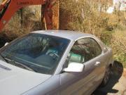 Original BMW Hardtop