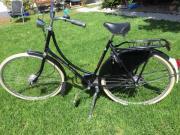 original Damen Fahrrad