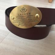 Original Ralph Lauren
