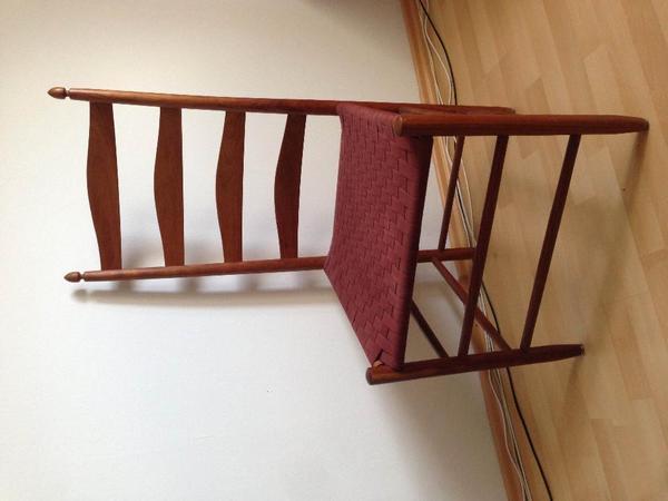mnchen mbel amazing mbel mnchen haus belle arti mbel with. Black Bedroom Furniture Sets. Home Design Ideas
