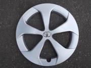 originale Toyota Prius