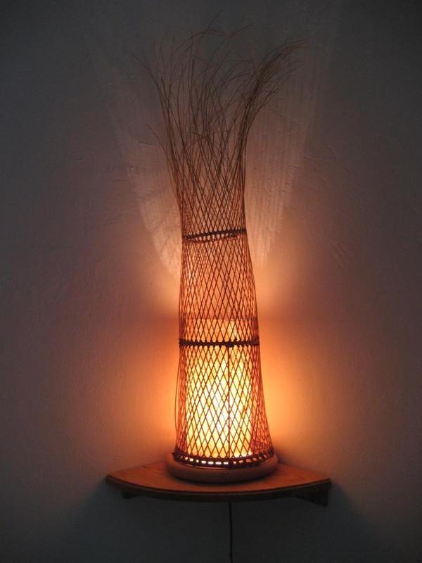 lampen fu neu und gebraucht kaufen bei. Black Bedroom Furniture Sets. Home Design Ideas