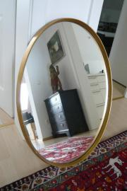 wandspiegel oval haushalt m bel gebraucht und neu kaufen. Black Bedroom Furniture Sets. Home Design Ideas
