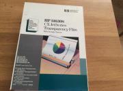 Overheadfolien HP 51630S