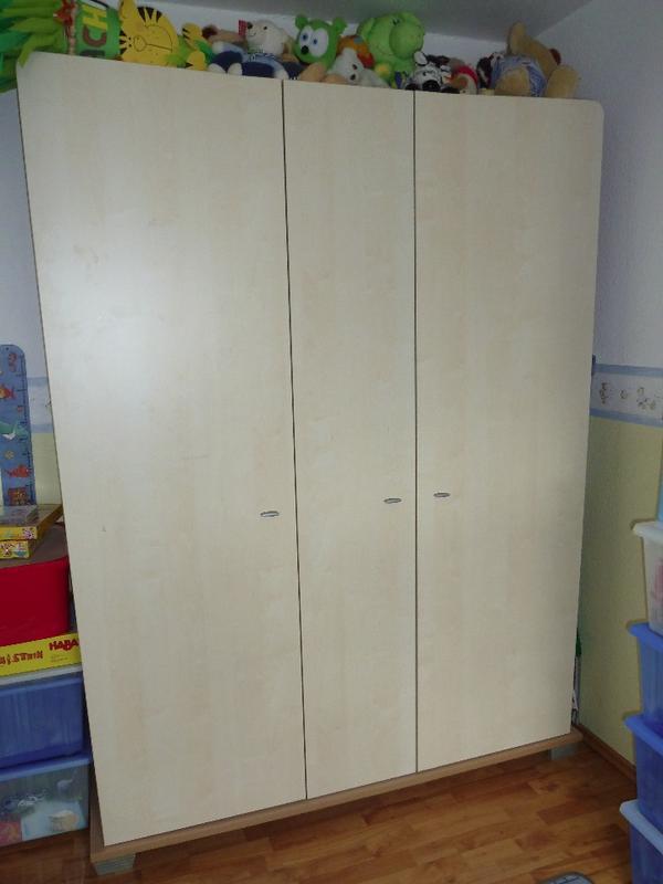 Paidi neu und gebraucht kaufen bei for Paidi kinderzimmer
