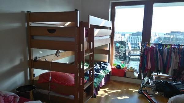 raumspar neu und gebraucht kaufen bei. Black Bedroom Furniture Sets. Home Design Ideas