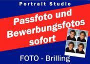Passfotos in Kassel