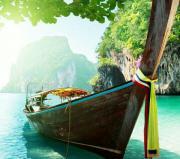 Pauschalreisen Thailand für