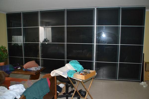 Hochbett Ikea Weiß Gebraucht ~ Ikea Pax Schuhschrank  Kleiderschrank Ikea Pax 5 Türen Mit Spiegel