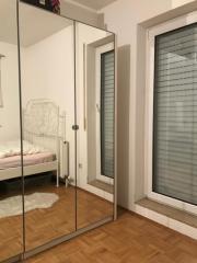 pax schrank haushalt m bel gebraucht und neu kaufen. Black Bedroom Furniture Sets. Home Design Ideas