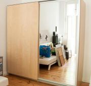 pax ikea birke haushalt m bel gebraucht und neu kaufen. Black Bedroom Furniture Sets. Home Design Ideas